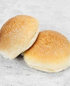 hambleton soft white roll